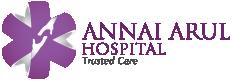 Multispeciality Hospitals in Chennai