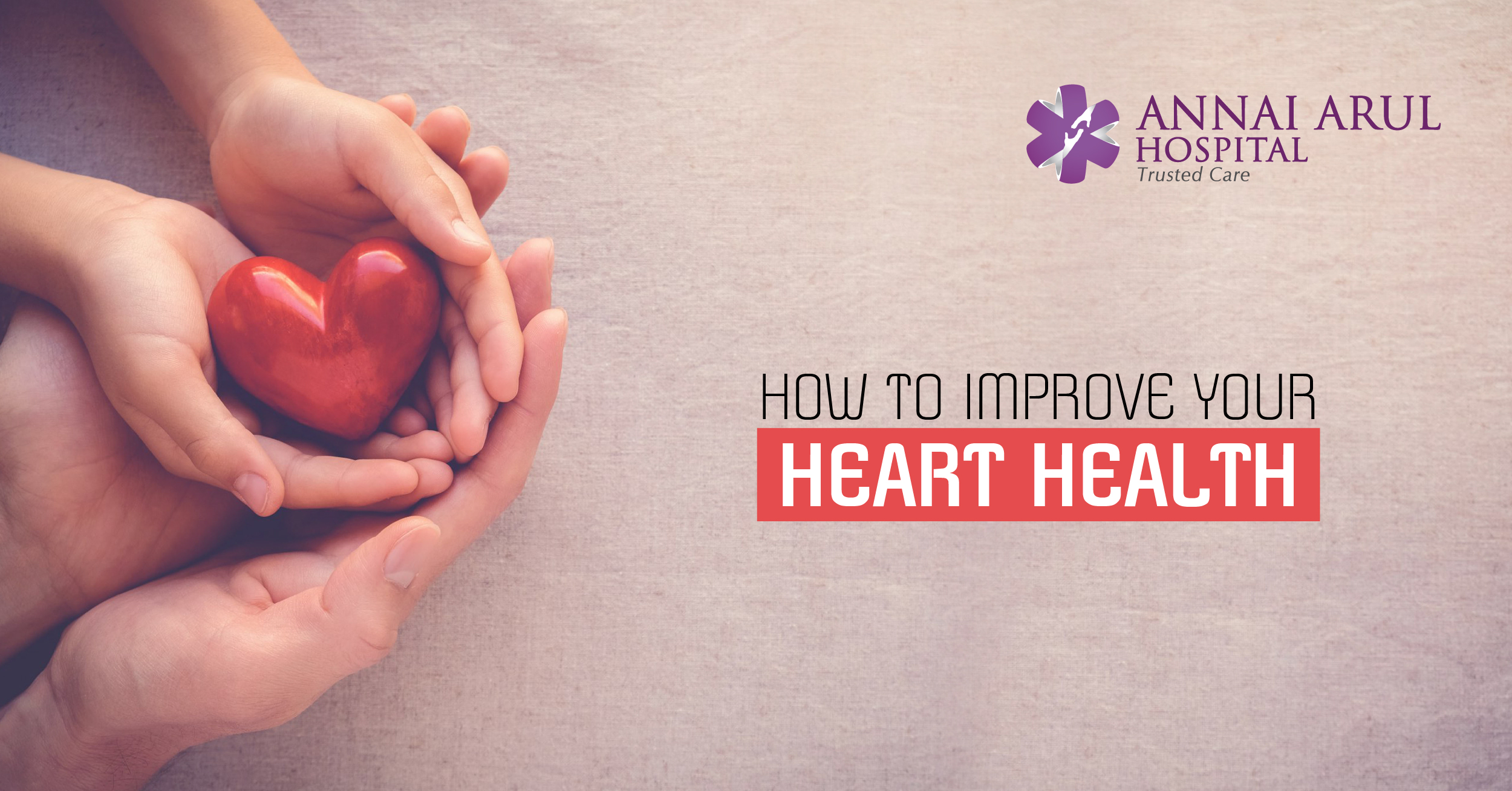 Discussion on this topic: The Simple Way To Boost Your Heart , the-simple-way-to-boost-your-heart/