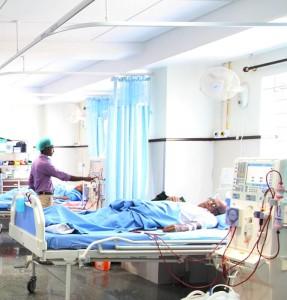 chemotherapy in Tambaram